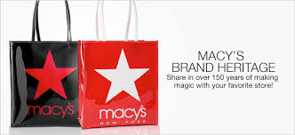 parade souvenirs macy s souvenirs macy s branded products gifts macy s