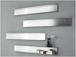 wooden bathroom wall shelf 16 easy tutorials on building beautiful