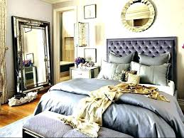 hollywood glam living room old hollywood glamour home decor conceptcreative info