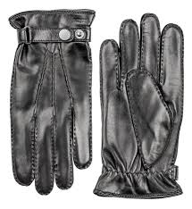7 best men u0027s winter gloves 2017 leather wool u0026 cashmere gloves