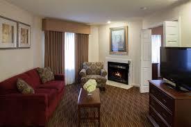 living room interior cloverleaf suites baton rouge hotel in baton rouge louisiana