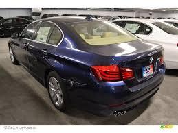 bmw imperial blue metallic 2013 imperial blue metallic bmw 5 series 528i sedan 76804145