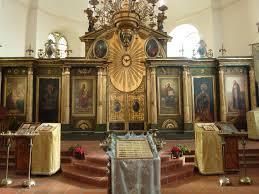 Sparkasse Bad Nauheim Förderverein Russische Kirche Bad Nauheim Förderverein Russische