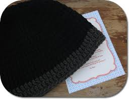 beanie template 100 images how to make a fleece beanie hat