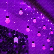 Decorative Strings Of Lights by Christmas Led String Lights Christmas Lights Decoration