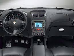 2003 alfa romeo 147 gta alfa romeo supercars net