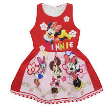 Minnie Mouse Clothes For Toddlers Online Get Cheap Minnie Mouse Princess Aliexpress Com Alibaba Group