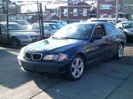 bmw bronx ny 2005 bmw 3 series awd 330xi 4dr sedan in bronx ny auto match