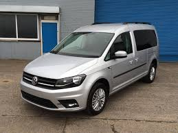vw caddy maxi 4 life u2013 diesel u2013 manual automotive group