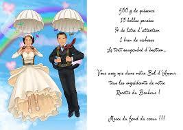 exemple voeux mariage carte de voeux originale et personnalisée carte de voeux