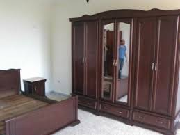 chambre a coucher pas cher chambres a coucher pas cher excellent emejing modele de chambre a