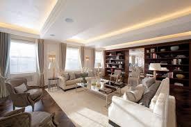 luxury interior design home house plan luxury interior design home unforgettable luxurious
