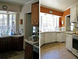 Updating Kitchen Cabinets On A Budget Updating Kitchen Cabinets Peeinn Com