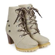 womens boots philippines combat boots forever 21 philippines sale at cheap