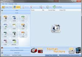 format factory app for android free download what is the best free media converter for windows quora