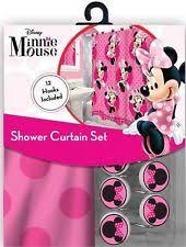 girls u0027 bath accessory set ebay