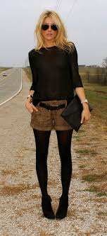new years shorts 6 stylish ways to wear tweed shorts at new year s color combos
