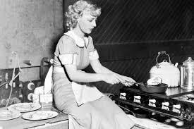 la cuisine des femmes la cuisine des femmes pressées de chance