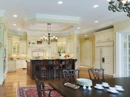 kitchen design rockville md kitchen cabinets rockville md kitchen cabinet refinishing in