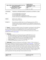 business letter envelope format 101 essay topics