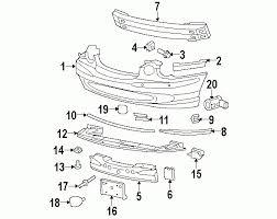 jaguar x type parts diagram automotive parts diagram images