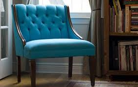 wonderfull accent chairs turquoise home design inspiration
