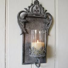 Sconce Candle Nice Ideas Metal Wall Sconce Candle Holder Unusual Idea Lighting