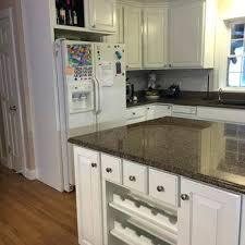 kitchen cabinets shrewsbury ma kitchen cabinets shrewsbury ma photo of painting cleaning corp ma