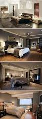 modern main bedroom designs gallery and master design ideas with