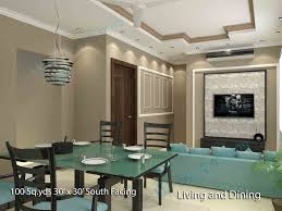 way2nirman 100 sq yds 30x30 sq ft south face house 1bhk elevation