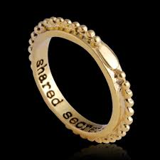 rings with initials wedding rings mens gold initial rings wedding rings with