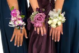 cheap corsages corsages bridal corsages bridal flowers the flower shop