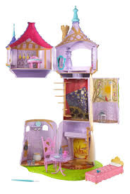Sylvanian Families Garden Playground 51 Best Calico Critters Images On Pinterest Sylvanian Families