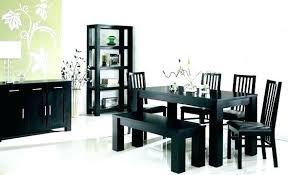 black friday dining room table deals dining room table sets black friday deals nicety info