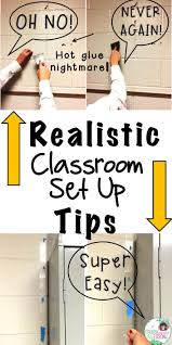 best 25 classroom layout ideas on pinterest classroom