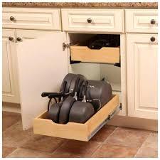 under cabinet storage racks u2013 designmag co
