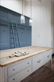 kitchen kitchen wall paint colors with cream cabinets light blue