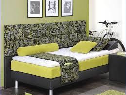 Schlafzimmer Hardeck Hardeck Betten Gros Uncategorized Schone Ehrfurchtig Ruf Betten
