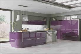 modern kitchen accessories beautiful aubergine kitchen accessories housse us
