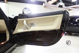 maserati brunei 2003 bmw z8 alpina fusion luxury motors