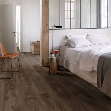 Quick Step Impressive Laminate Flooring Quick Step Vinyl Premium Floors