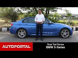 bmw 320d price on road bmw 3 series price in india images specs mileage autoportal com