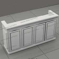 Retail Desk Desk Counter Retail Counter Desk Buy Desk Counter Counter Desk