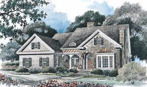 French Country House Plans One Story 20 Dream Single Story French Country House Plans Photo Home