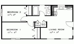 download small house plans 2 bedroom zijiapin