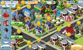city apk big city for android free big city apk