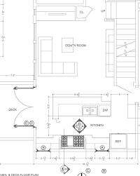 Kitchen Island Heights Glass Countertops Standard Kitchen Island Height Lighting Flooring
