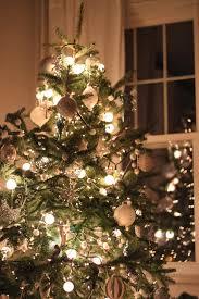 the biggest most beautiful christmas tree christmas lights