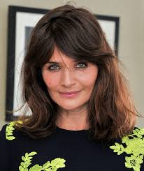 hairstyle bangs for fifty plus best hairstyles with bangs younger looking bang haircuts