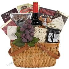 wine gifts delivered wine gift baskets vancouver bcvqa wine gifts delivered to